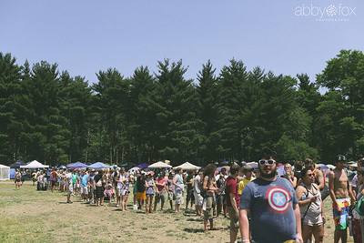 scamp020