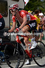 Jurgen Van den Broeck will lose five-minutes..!