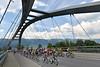 Tour de Suisse 2014 - Stage 5
