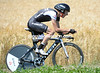 "Andy Schleck took 54th at 2'39""..."