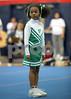 Cheerleading Nov 16 003