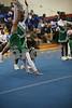 Cheerleading Nov 16 055