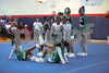 Cheerleading Nov 16 001