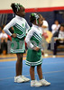Cheerleading Nov 16 002
