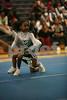Cheerleading Nov 16 069