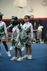 Cheerleading Nov 16 049