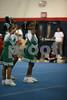 Cheerleading Nov 16 008