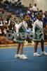 Cheerleading Nov 16 053