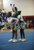 Cheerleading Nov 16 067