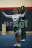Cheerleading Nov 16 004