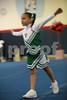 Cheerleading Nov 16 072