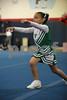 Cheerleading Nov 16 071