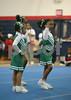 Cheerleading Nov 16 007