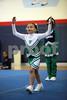 Cheerleading Nov 16 005