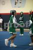 Cheerleading Nov 16 006