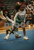 Cheerleading Nov 16 070