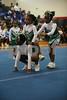 Cheerleading Nov 16 063