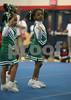Cheerleading Nov 16 009