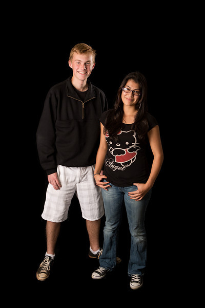 whsyearbookcontrast-204