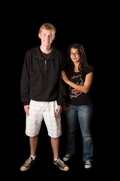 whsyearbookcontrast-206