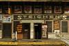 Steichen's Market