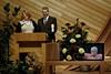 Phillip Lind funeral