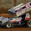 Alan Krimes was 9th.