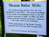 11-27-10-Mascot Roller Mills