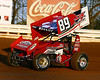 4-24-09-Cody Darrah-Hot Laps-Tommy Classic