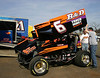Brad Mc Clelland-new 410 Driver