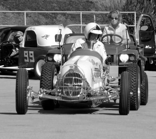 2011-Hershey-Race Cars