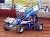 2nd-Dale Hammaker