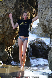 matador bikini swimsuit gold 45 revolver malibu 302.090...