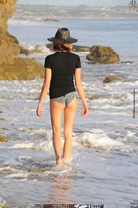 matador bikini swimsuit gold 45 revolver malibu 577..0...