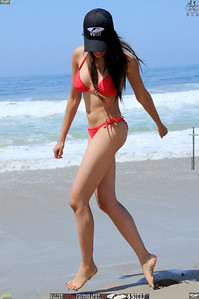 malibu zuma beautiful woman bikini model 703.best.book.