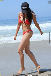 malibu zuma beautiful woman bikini model 703.best.book...