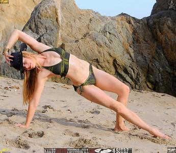 swimsuit model dancer mikini malibu 45surf 459.090...