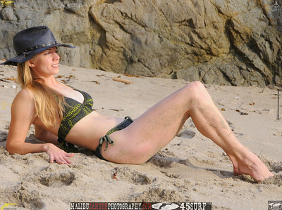 swimsuit model dancer mikini malibu 45surf 409.090..