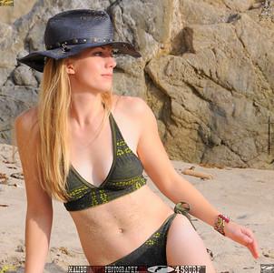 swimsuit model dancer mikini malibu 45surf 491..090..