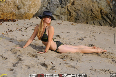 swimsuit model dancer mikini malibu 45surf 568..00...