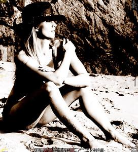 swimsuit model dancer mikini malibu 45surf 512.3456.45.6.0