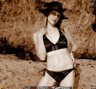 swimsuit model dancer mikini malibu 45surf 695.090..00...