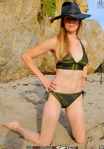 swimsuit model dancer mikini malibu 45surf 601..00..00...