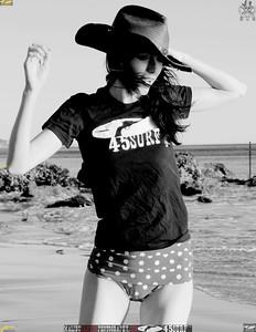 matador swimsuit malibu model 1437.best.book.book.435.435.