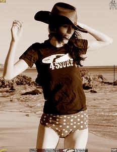 matador swimsuit malibu model 1437.best.book.book.435