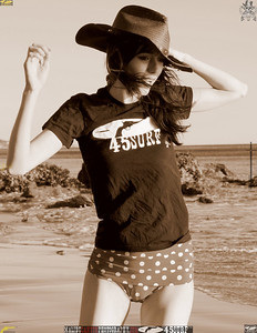 matador swimsuit malibu model 1437.345.345.