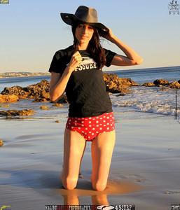 matador swimsuit malibu model 1434.2.4.234
