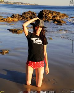 matador swimsuit malibu model 1430..435
