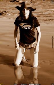 matador swimsuit malibu model 1414..00..00...