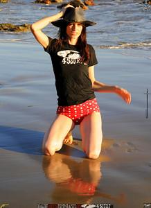 matador swimsuit malibu model 1418..00..465